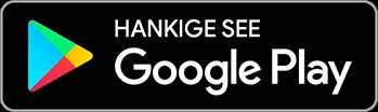 Lae alla Sale äpp Google PlayStore kaudu